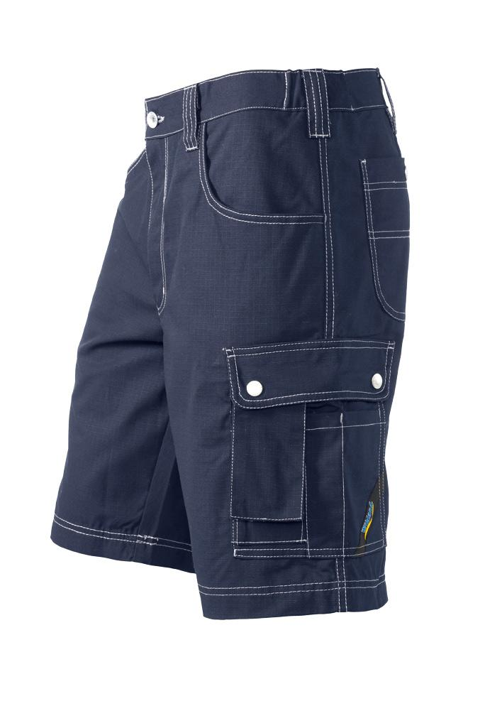 °°Hr. Shorts 1459 marine