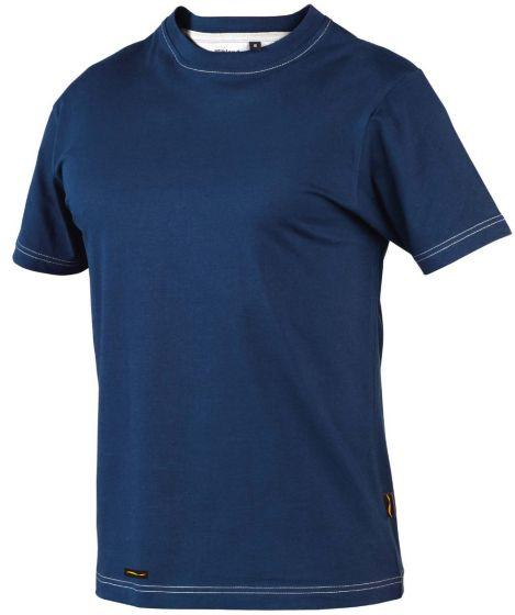 T-Hr. T-Shirt 1480 marine