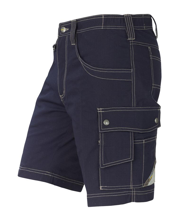°°Hr. Shorts 1622 marine